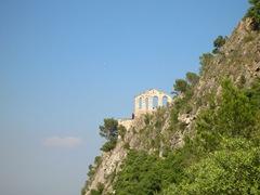 800px-Santa_Maria_de_Foix