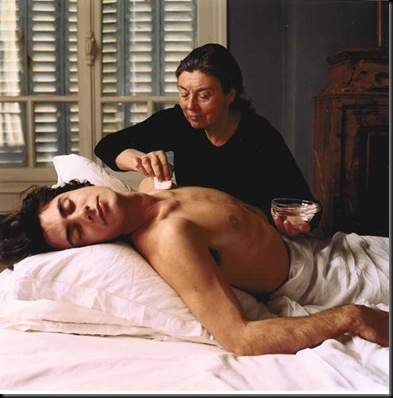 edouard-leve-la-blessure-2004