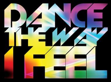 dancethewayifeel