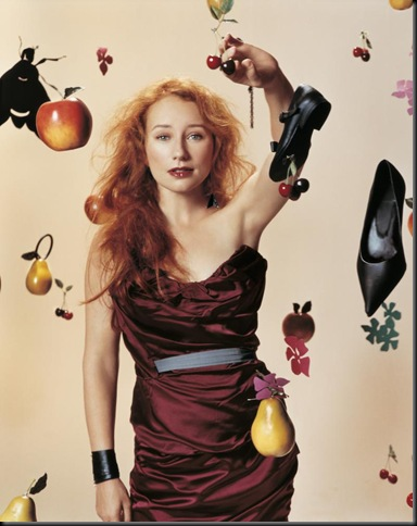 tori-amos-david-lachapelle-1