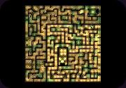 morroc sphinx dungeon 2nd floor