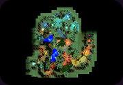 amatsu dungeon B1 floor