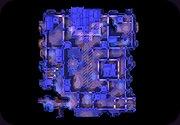 byalan dungeon 5th floor