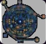 juperos dungeon 2f