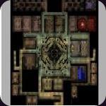 lighthalzen dungeon 2f