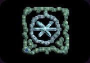 rachel ice dungeon b1
