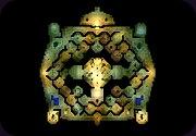 turtle island dungeon 3rd floor