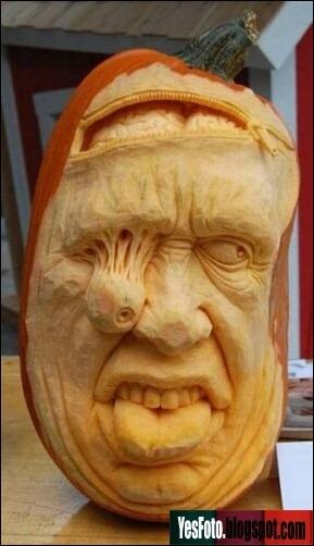 Aboboras-esculpidas14
