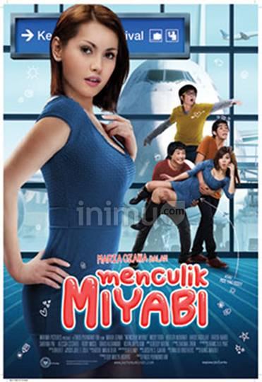 poster-film-menculik-miyabi.jpg