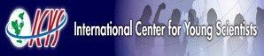 icys-logo.jpg