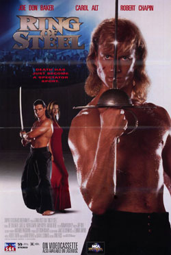 ring-of-steel-poster.jpg