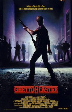 ghetto-blaster-poster.jpg