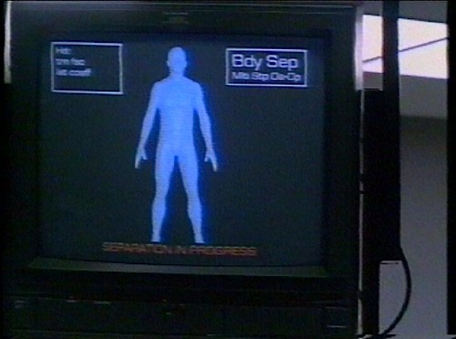 Body-Parts-04.jpg