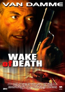 wake-of-death-poster.jpg