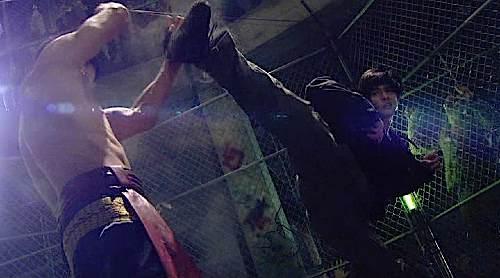 Tekken-9.jpg