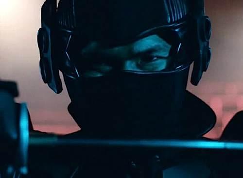 Ninja-8.jpg