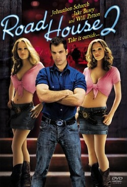 roadhouse-2-poster.jpg