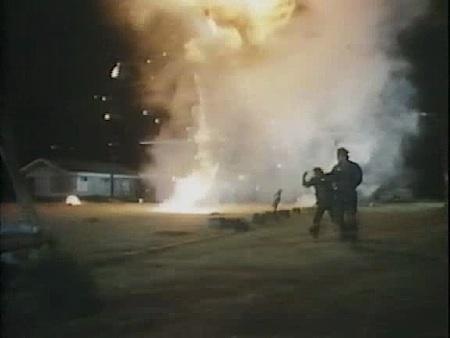 Strike-Commando-2.jpg