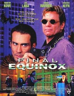 final-equinox-poster.jpg