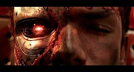 Mortal Kombat Legacy 4