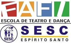 fafi-sesces[3]