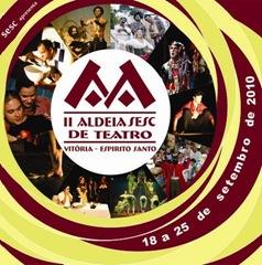 II-ALDEIA-SESC[4]