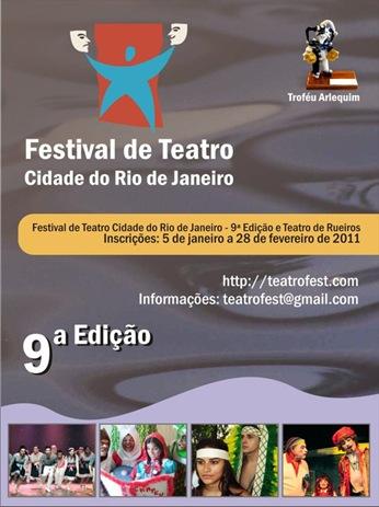 FestteatroRJ