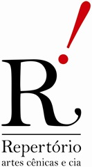 repertorio-logo