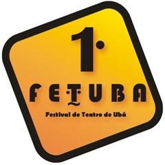 Logo FETUBA