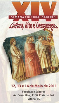 folder semana cultural
