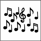 Music Literacy Guide & Quiz icon