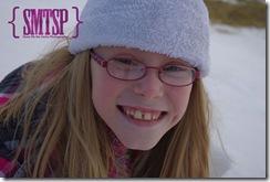 am snow5