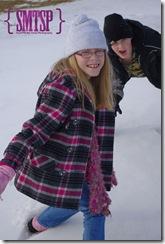 winter 2011(1)
