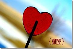heartpop1