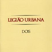 legiao-urbana-1986-dois