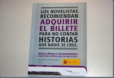 novelistas-recomiendan