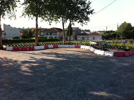 2011 pista moto4