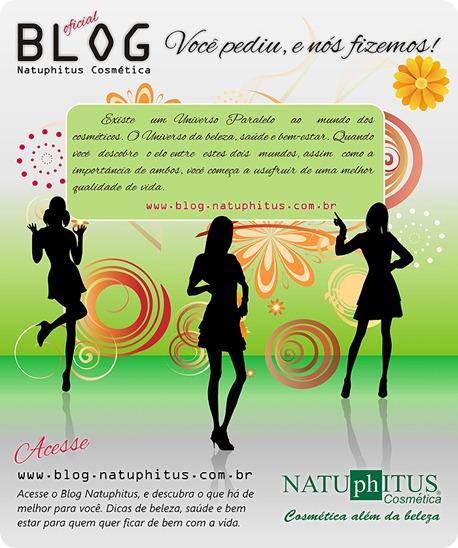 Blog Oficial Natuphitus (2)