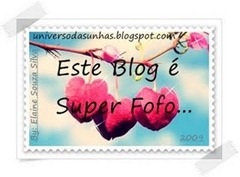 selinho3