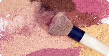 maquiagem-mineral