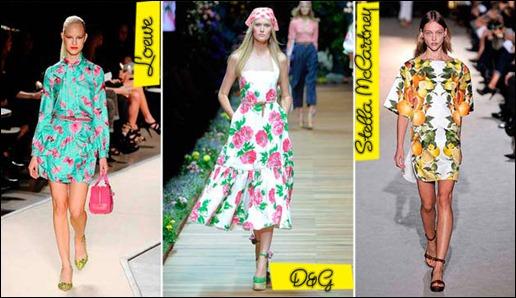 natureza-moda-verão-2011-1