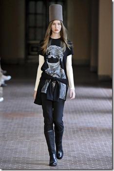 fashion-rio-inverno-2011-walter-rodrigues-04