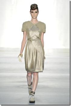 fashion-rio-inverno-2011-acquastudio-01