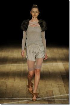 maria-bonita-extra-fashion-rio-inverno-2011-01