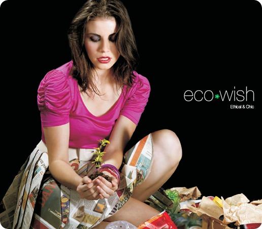 ecoowish