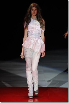 fashion-rio-inverno-2011-espaco-fashion-03
