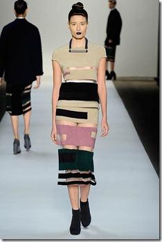 Lucas Nascimento - Fashion Rio Inverno 2011