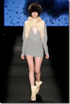 Osklen? - SPFW Inverno 2011