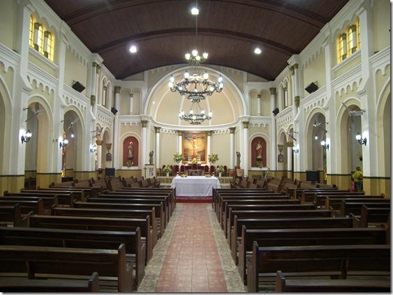 Basílica_(83)