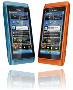Nokia-N8-official